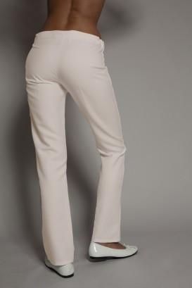 Pantalon PACIFIC poudre