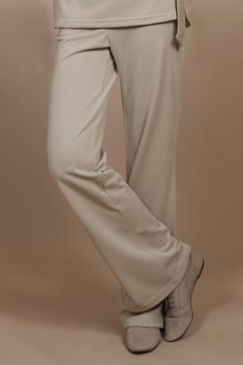 Pantalon BALI sable