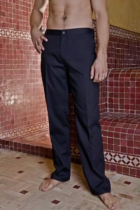 Pantalon INDOCHINE HOMME noir