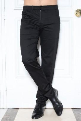 Pantalon TERENCE Noir