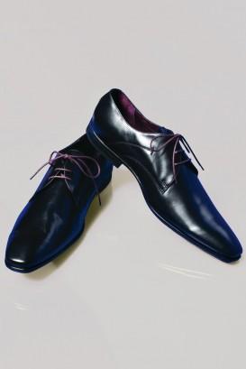 Chaussures OWEN homme
