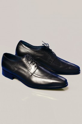 Chaussures LEO homme