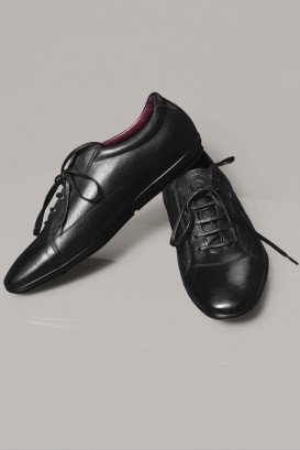 Chaussures YURI homme