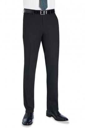 Pantalon PEGASUS Noir