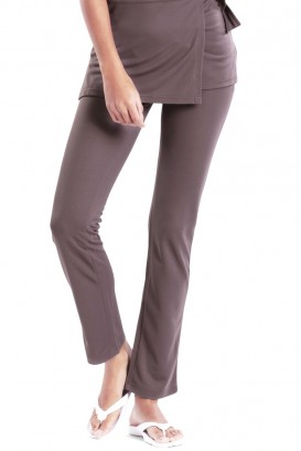 Pantalon BALI NEW moka