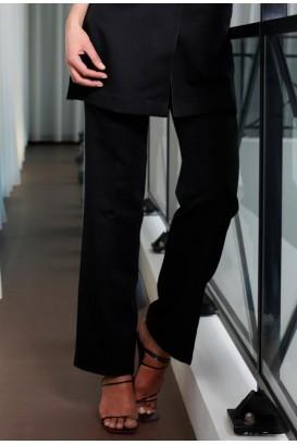 Pantalon ROMA noir