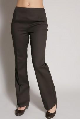 Pantalon INDOCHINE noir