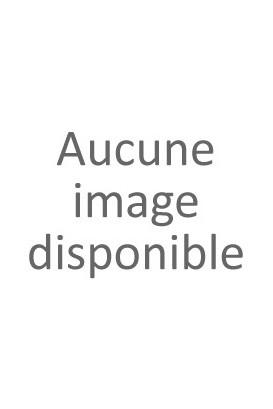 Tunique BYZANCE Noire
